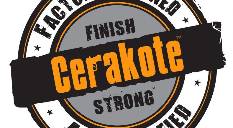 Preparing a custom Tikka T3 in 22-250 for Cerakote