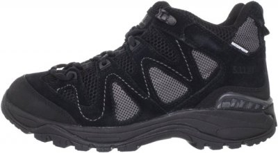 5.11 Tactical Trainer 2.0 Mid Waterproof Boot