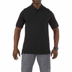 5.11 Tactical Professional Polo Shirt - Short Sleeve