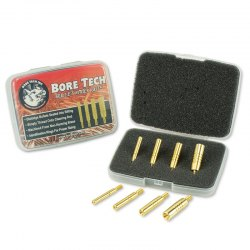 Bore Tech Bullet Knock-Out Set (17 cal - 50 cal)