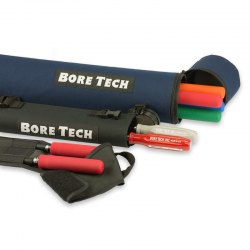 Bore Tech 4-Rod Carrier