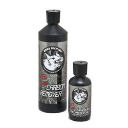 Bore Tech Carbon Remover 16oz (473ml)