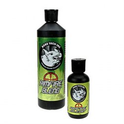 Bore Tech Rimfire Blend 4oz (118ml)