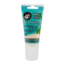 Bore Tech Chameleon Gel Tube 2oz (59ml)