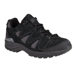 5.11 Tactical Trainer 2.0 Low Shoes