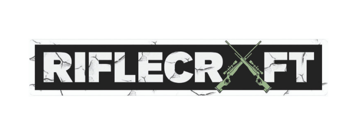 New Riflecraft Site – Coming Soon