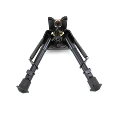 Barrett Harris Bipod (HBRM-S) for Model 98B